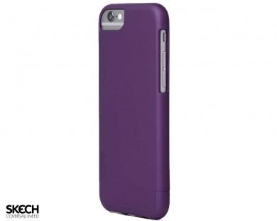 skech-hard-rubber-purple-iphone-6-2