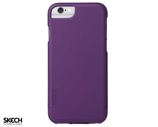 skech-hard-rubber-purple-iphone-6-3