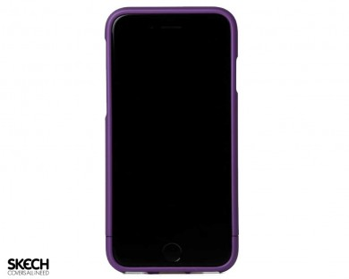 skech-hard-rubber-purple-iphone-6-4
