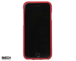 skech-hard-rubber-red-iphone-6-1