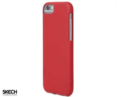 skech-hard-rubber-red-iphone-6-2