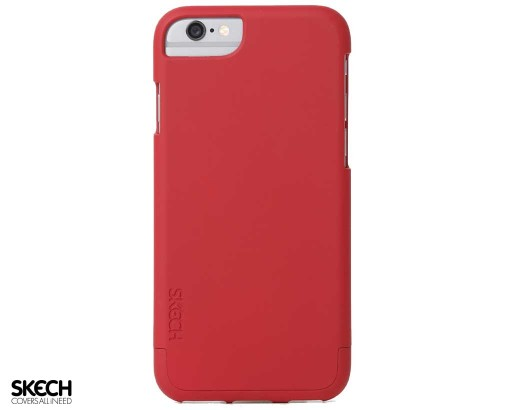 skech-hard-rubber-red-iphone-6-3