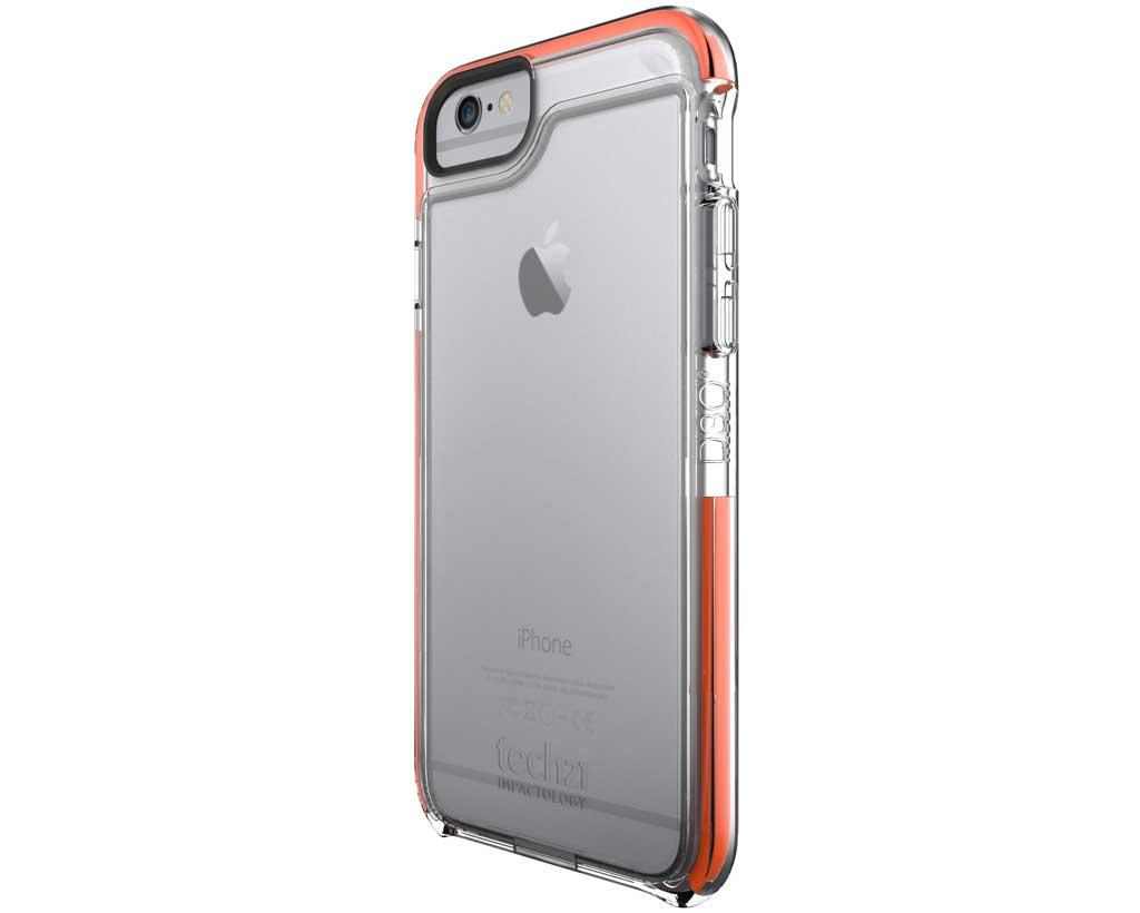coque iphone 6 classique