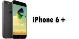 Réparations pour Iphone 6+