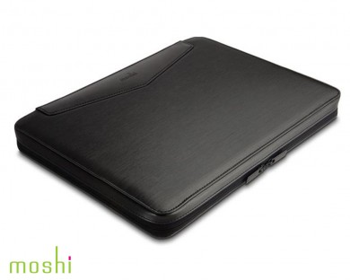 moshi-malette-codex-macbook-pro-retina-1