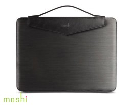 moshi-malette-codex-macbook-pro-retina-2