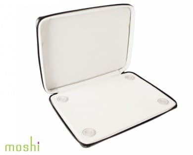 moshi-malette-codex-macbook-pro-retina-4