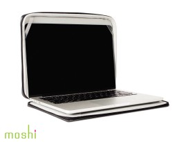 moshi-malette-codex-macbook-pro-retina-5