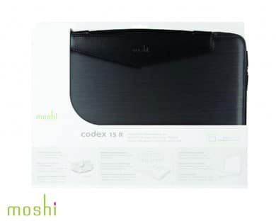 moshi-malette-codex-macbook-pro-retina-7