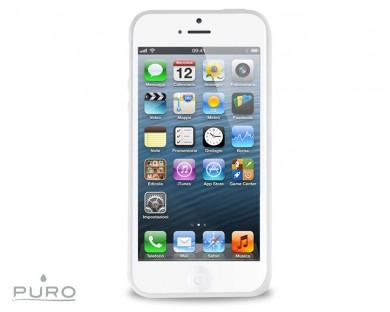puro-case-clear-iphone-5-5s-blanc-1-