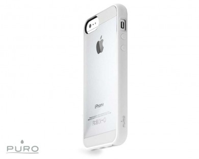 puro-case-clear-iphone-5-5s-blanc-2-