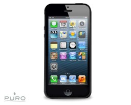 puro-case-clear-iphone-5-5s-noir-1-