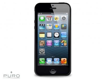 puro-case-clear-iphone-5-5s-noir-1-