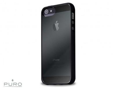 puro-case-clear-iphone-5-5s-noir-2-