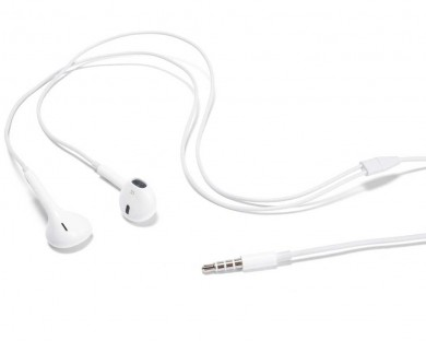 apple-earpods-avec-telecommande-micro-1