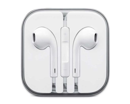 apple-earpods-avec-telecommande-micro-2