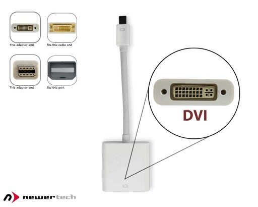 newertech-mini-display-dvi-1