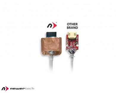 Adaptateur Mini Displayport vers HDMI Newertech