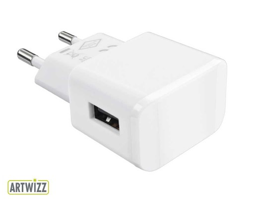 art-wizz-power-plug-3-1