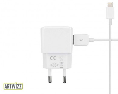 art-wizz-power-plug-3-2