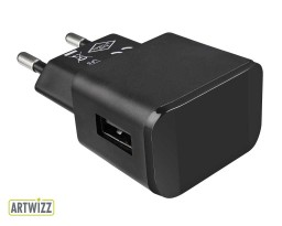 art-wizz-power-plug-noir-1