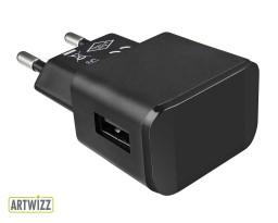 art-wizz-power-plug-noir-1