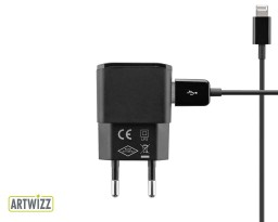 art-wizz-power-plug-noir-2