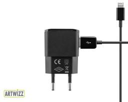 art-wizz-power-plug-noir-2