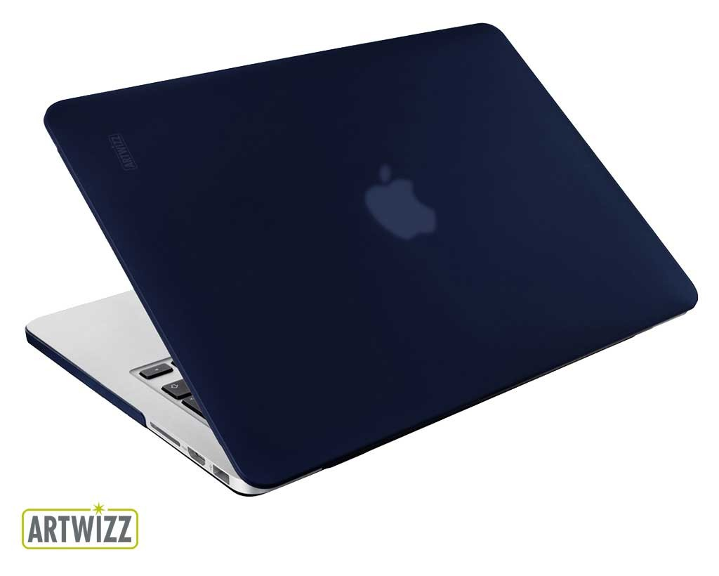 clipart on macbook - photo #22