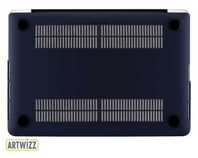 coque artwizz macbook pro retina 13