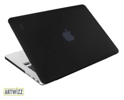 coque artwizz macbook pro retina 13