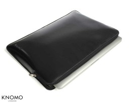 knomo-macbook-pro-uni-sleeve-noir-1