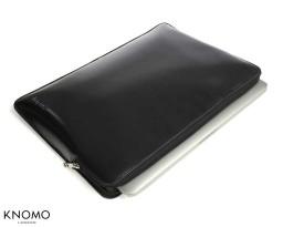 knomo-macbook-pro-uni-sleeve-noir-1