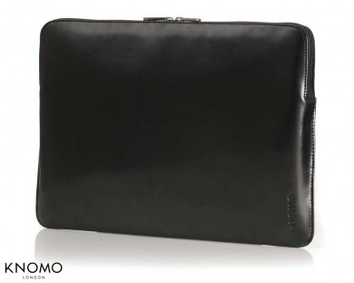knomo-macbook-pro-uni-sleeve-noir-3
