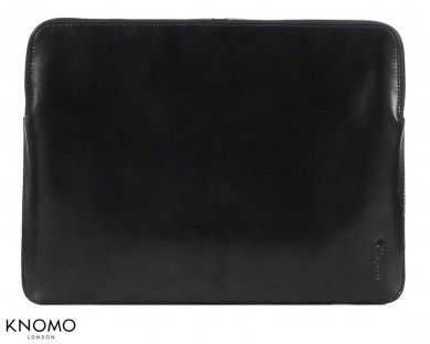 knomo-macbook-pro-uni-sleeve-noir-4