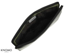 knomo-macbook-pro-uni-sleeve-noir-5