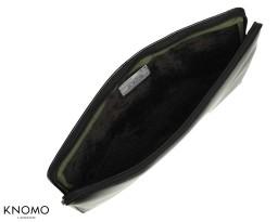 knomo-macbook-pro-uni-sleeve-noir-5