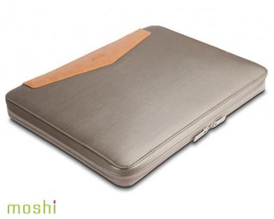moshi-codex-pro-13-2