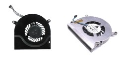 Changement de ventilateur pour Macbook Blanc