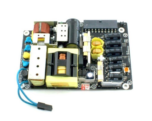 Imac Alu 20 Power Supply