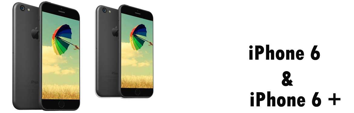 iphone-6-6plus-main--top-banner