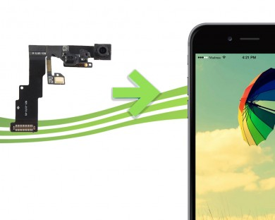 reparation-iphone-6-camera-av-senseur-proximite