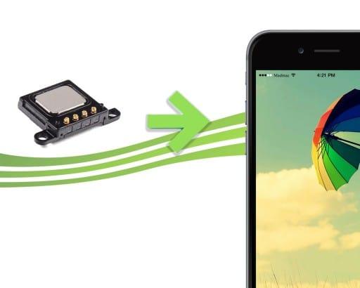 reparation-iphone-6-hp-interne