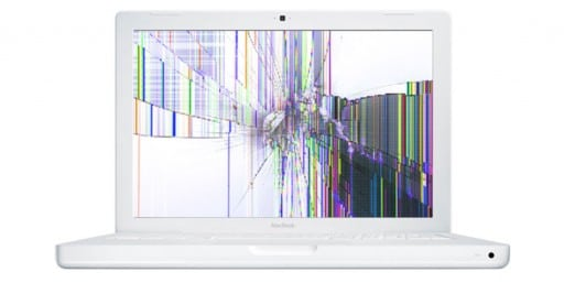 reparation-ecran-macbook-a1181