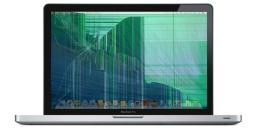 Macbook Pro Unibody - Réparation d'écran