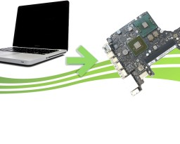 logic-2009-macbook-pro-unibody