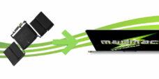 Batterie pour Macbook Pro USB-C